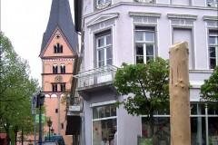 Maibaum-Marktplatz-4