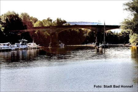 Grafenwerther Brücke
