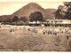 Rhöndorfer Strandbad in den 1920er Jahren